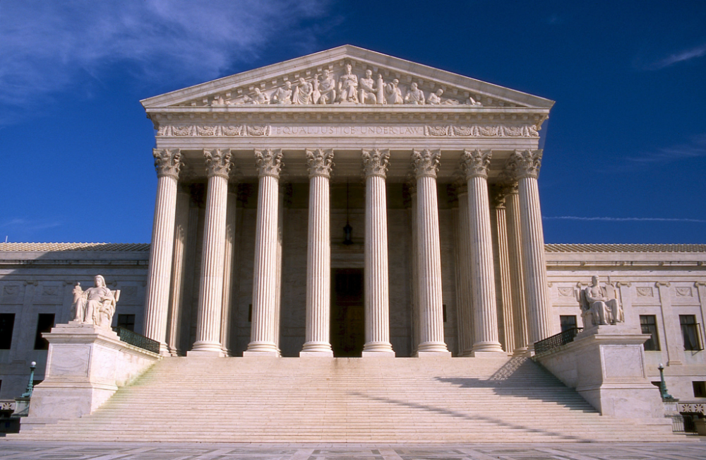 The Purpose Of This Classicism Course Is To Provide An In Depth Study Of The Composition Of This Under Supreme Court Building Obama Supreme Court Supreme Court