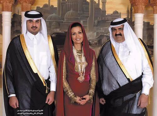 Bin Al Bint Maktoum Hind Sheikha Maktoum Juma Hh