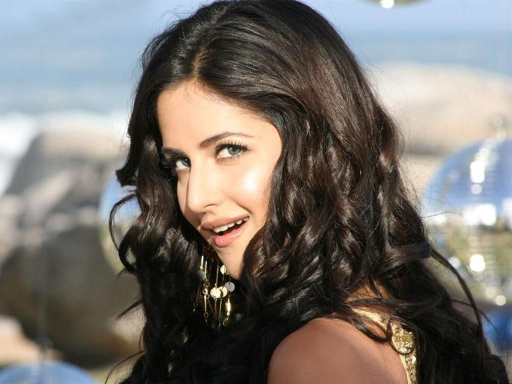 beautiful hd images of katrina kaif