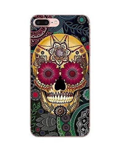 coque iphone 6 mexicaine