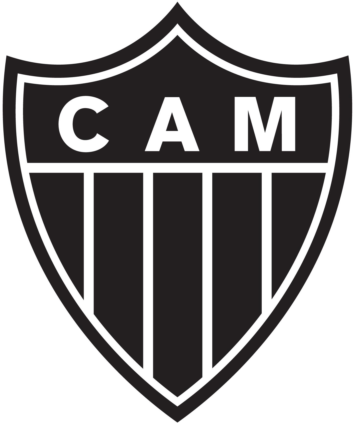 6ccfa64f8c Atletico Mineiro ( Belo Horizonte