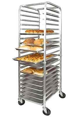 First Act Mg501 Ukulele Pan Rack Commercial Kitchen Aluminium