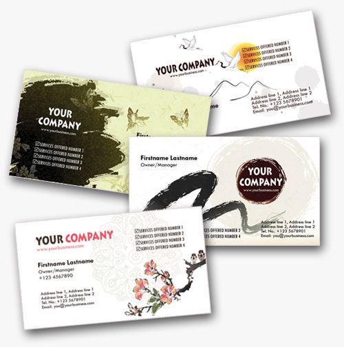 Numero de celular movistar 988199118 claro 992140174 kevin today we would like to show you 50 free photoshop business card templates to help you design your perfect business card colourmoves
