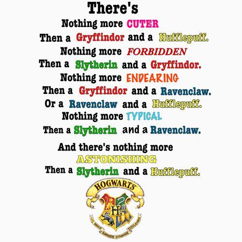 Pin Von Marlene K Auf Harry Potter Lustige Harry Potter Memes Harry Potter Hauser Harry Potter World