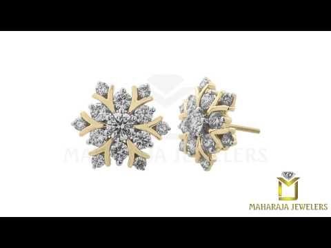 32++ Best jewelry stores in houston tx info
