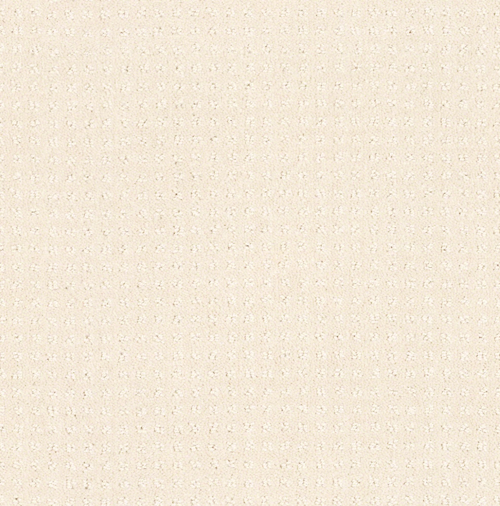 My Choice Pattern China Pearl (E065300100) Carpets Sample