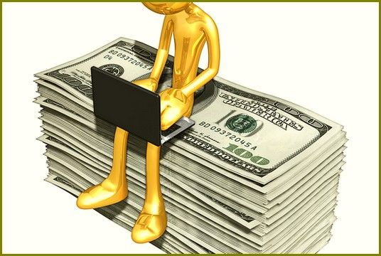 Speedy cash loans nottingham photo 4