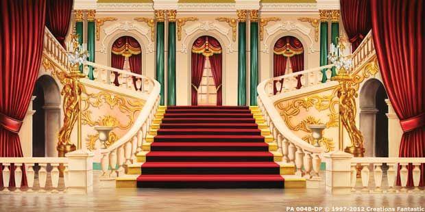 Backdrop Pa 004b Dp Palace Interior 4b Ballet