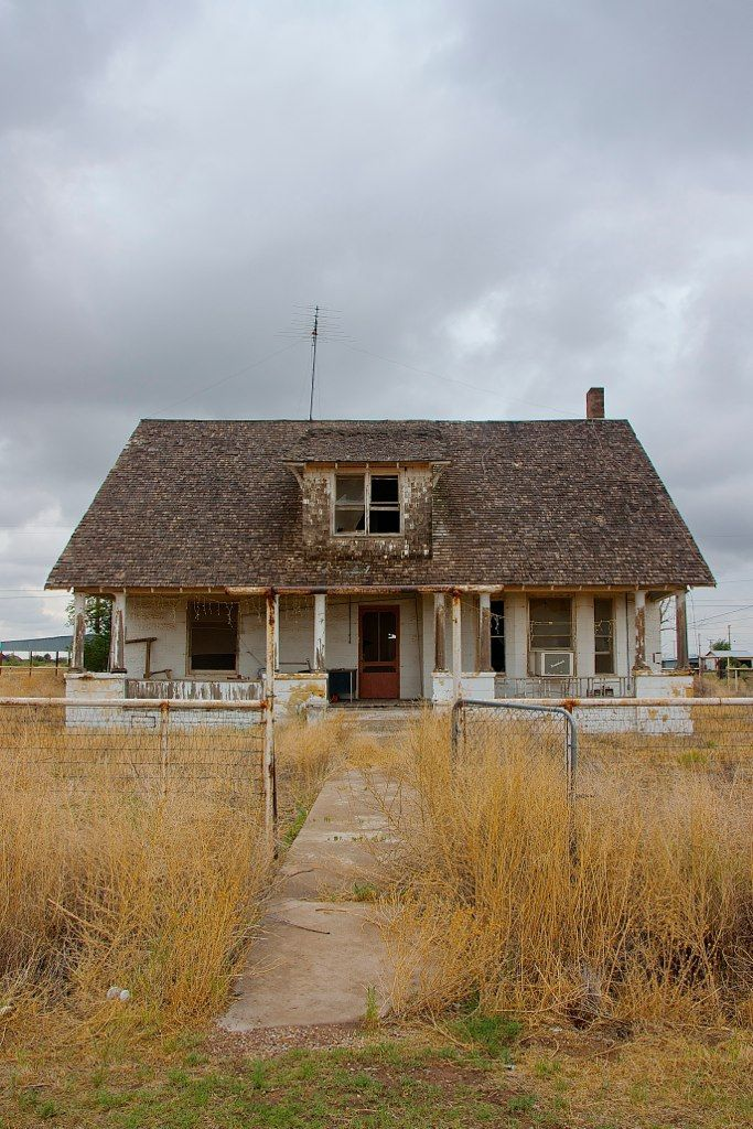 Of The Creepiest Places In Texas Thatll Forever Haunt Your - 27 places stuff nightmares made