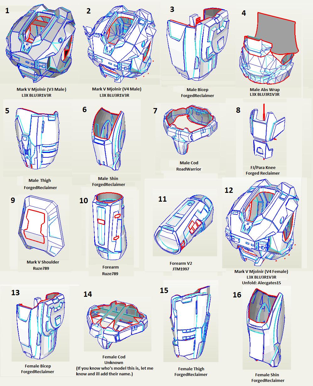 Lost mine of phandelver rulebook pdf