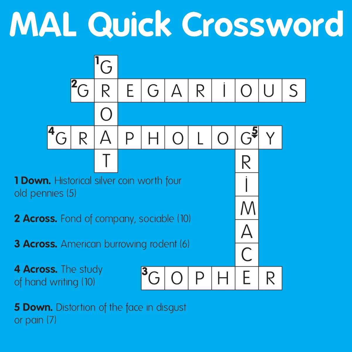 Market avenue social media management crossword puzzle answers market avenue social media management crossword puzzle answers here are the solutions fandeluxe Image collections