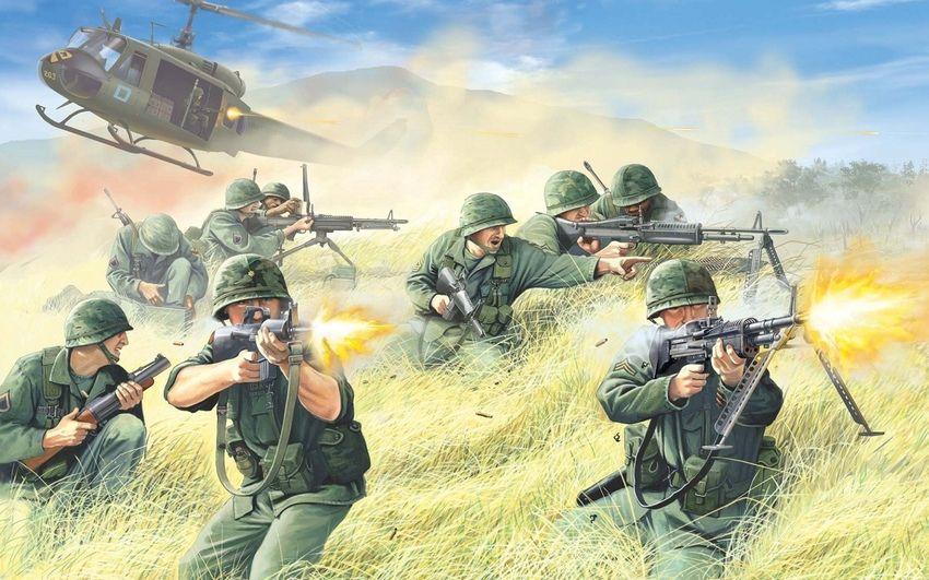 Современная война открытки, открытка пожелания