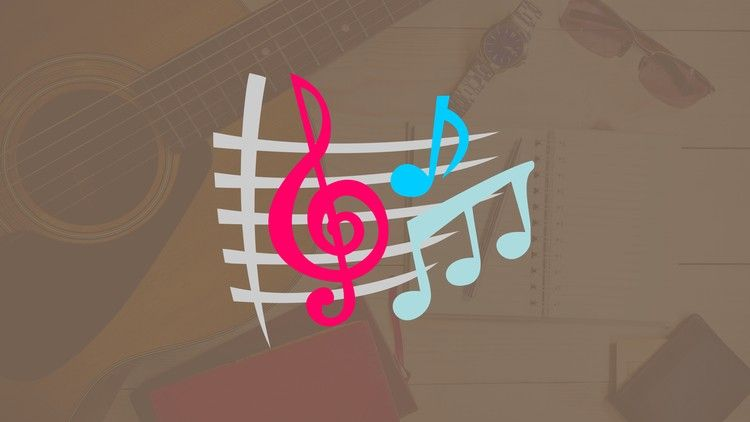How To Compose Music With Full Creative Freedom No Fear Udemy Course Get The Course Now 85 Off Enter Udemy Coupon Code Music Composers New Music Music