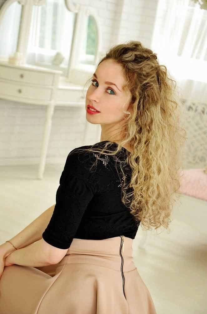 dating ryska kvinnor Eskilstuna