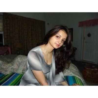 Consider, that Letest hot teen s pic of gujarat topic read?