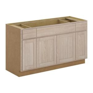 Best Of 36 Sink Base Cabinet Unfinished