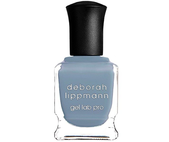 5 new nail polish colors were obsessed with right now nail 5 new nail polish colors were obsessed with right now sciox Images