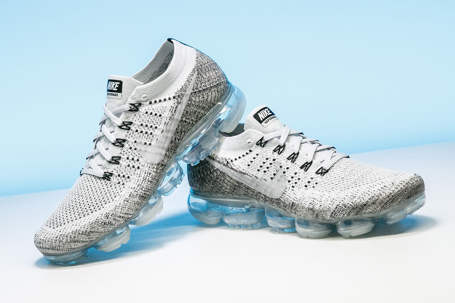 best authentic 1513d 2cef6 What is your favorite Nike VaporMax colorway  https   www.stadiumgoods.
