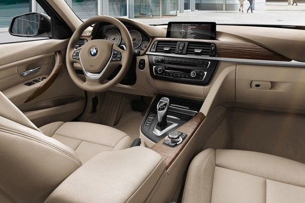 Clean Modern BMW Series F Manual Autos Pinterest BMW - 2012 bmw 328i manual