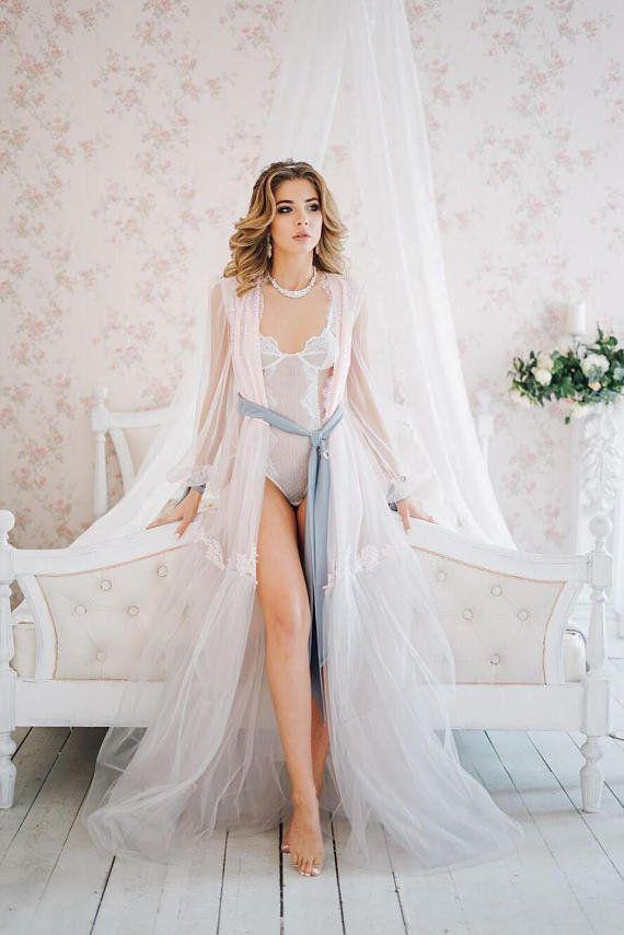 eb5ba9bd054 Wedding Lingerie Dress
