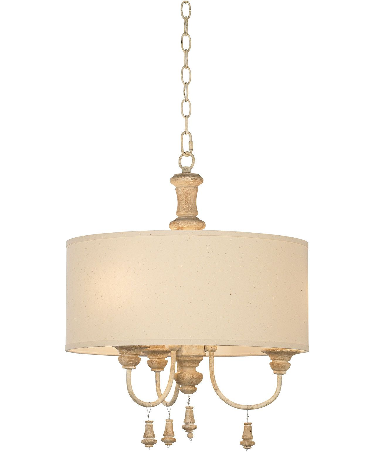 pretty | For the Home | Pinterest | Lighting online, Chandeliers ...