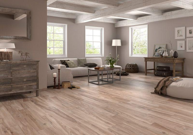 suelo imitacin madera antideslizante - Suelos Imitacion Madera