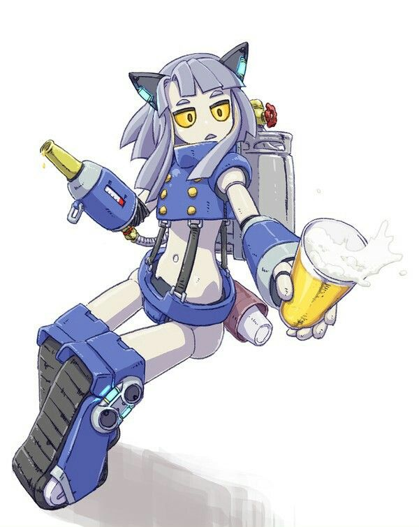 Pin By Luciano Otos On Robots Robot Girl Female Robot Character Costumes