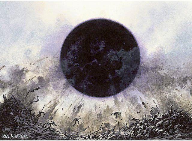 Image result for damnation art