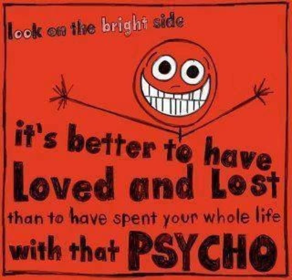 Hilarious Love Quotes Www.oigoi Found This Funny Photo Joke Online Funny Love
