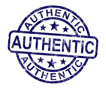 Authentic With Images Stamp Personal Loans Loans For Bad Credit