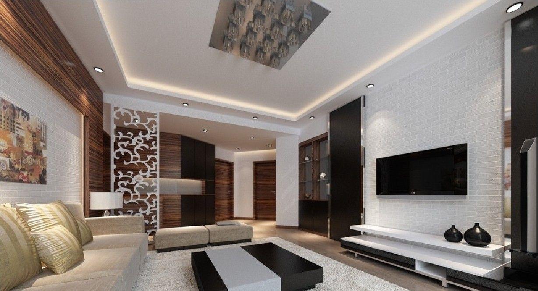 living room wallpaper designs 2014 http club maraton com