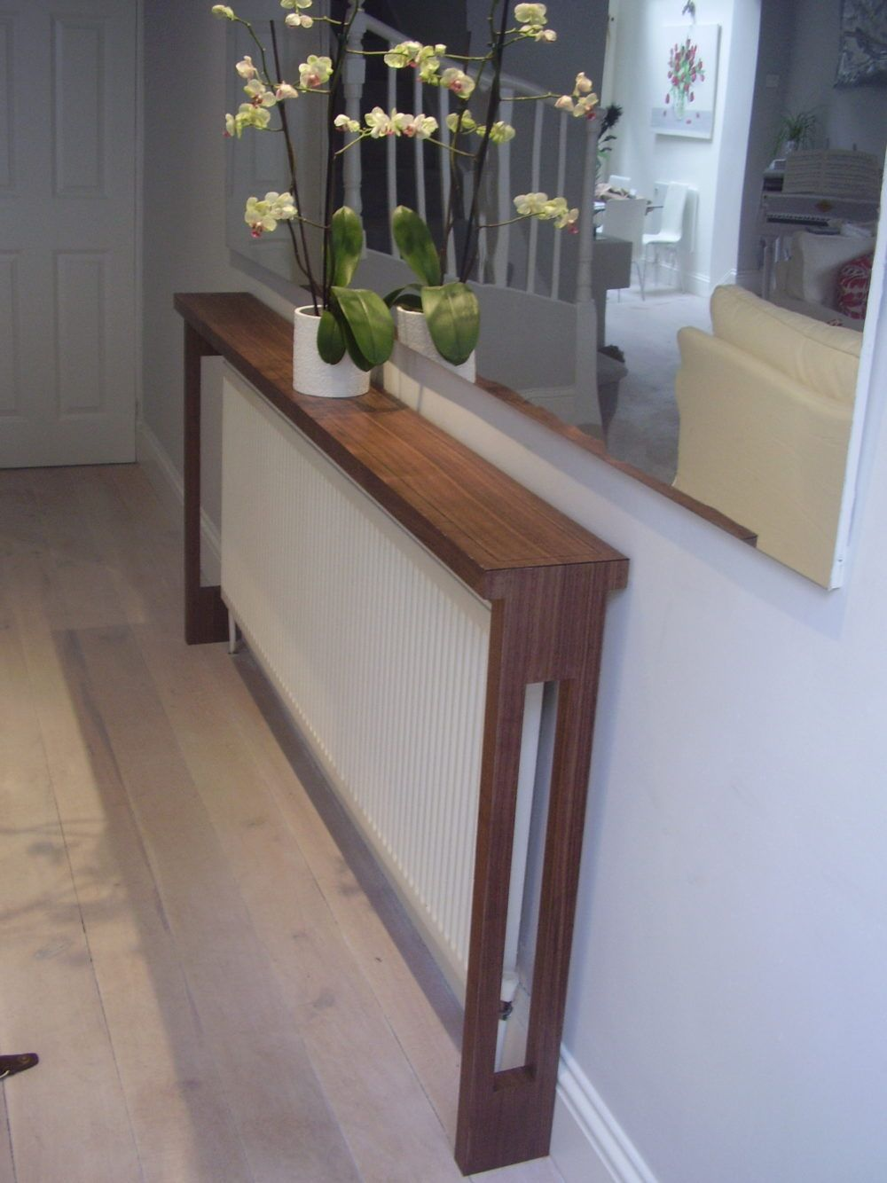 Photo of Console Table – Bertram Whitford