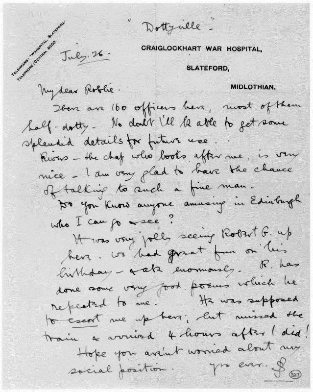 essay counter attack poem analysis Attack by siegfried sassoon- revision notes a feature of trench warfare he attempts to capture in this poem  english literature and tagged analysis, attack.