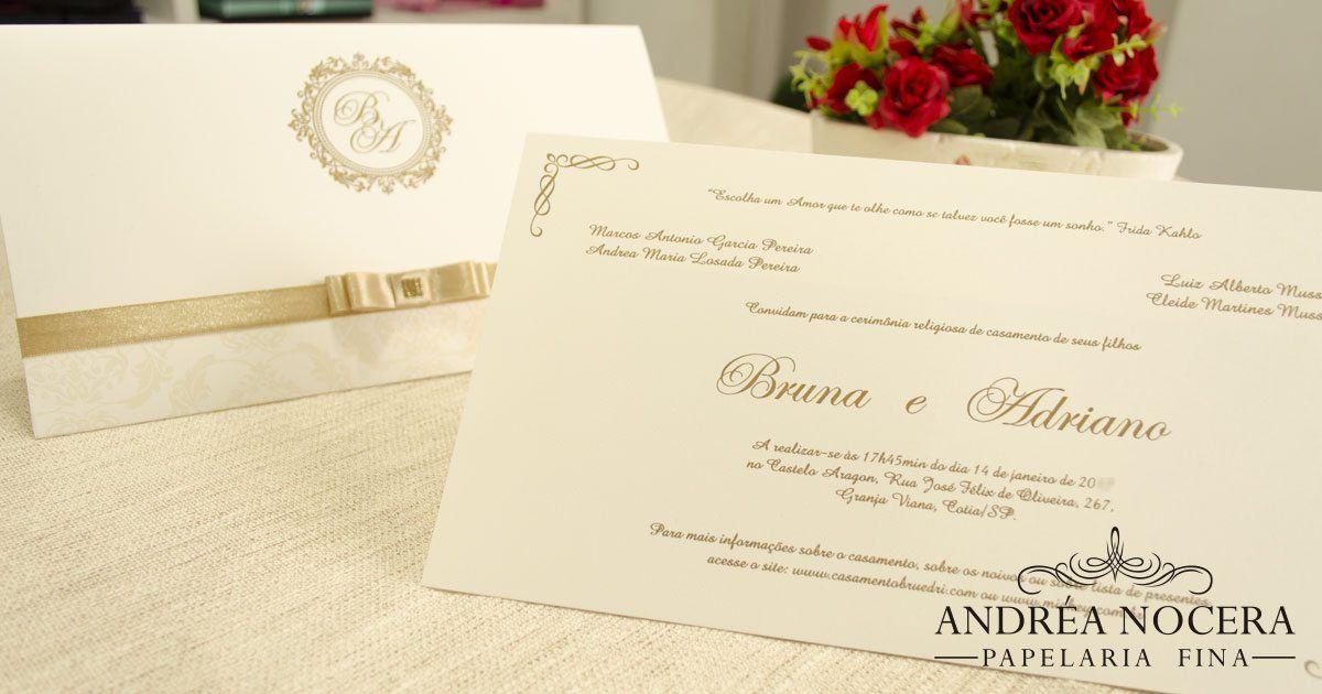 28ecfc7e708 24023 Envelope  Papel Markatto Concetto Naturale com impressão de arabescos  em relevo na