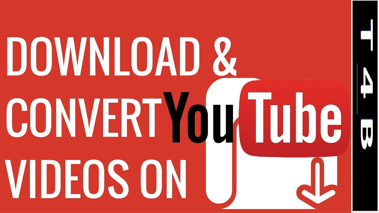Cool find out how to download convert youtube videos to mp3 mp4 pc cool find out how to download convert youtube videos to mp3 mp4 pc cellular ccuart Image collections