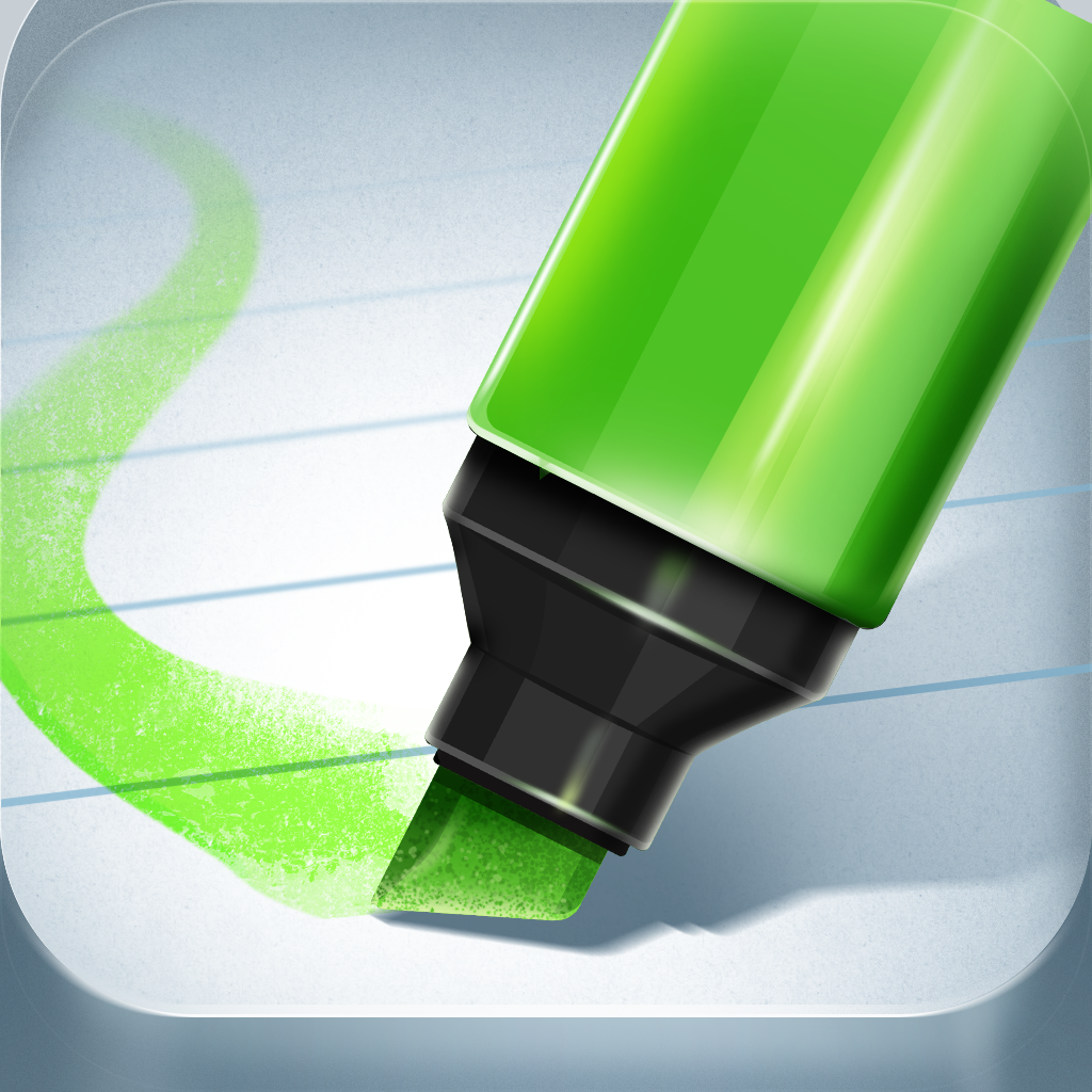 Gather Research And Read Later In Evernote With Lightly