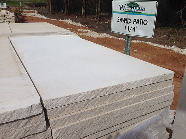 Sawed Limestone | Front/back patio | $240 (2.25"|600|450|?|87774fd8883ae822851c8fc39f587dfa|False|UNLIKELY|0.303508460521698