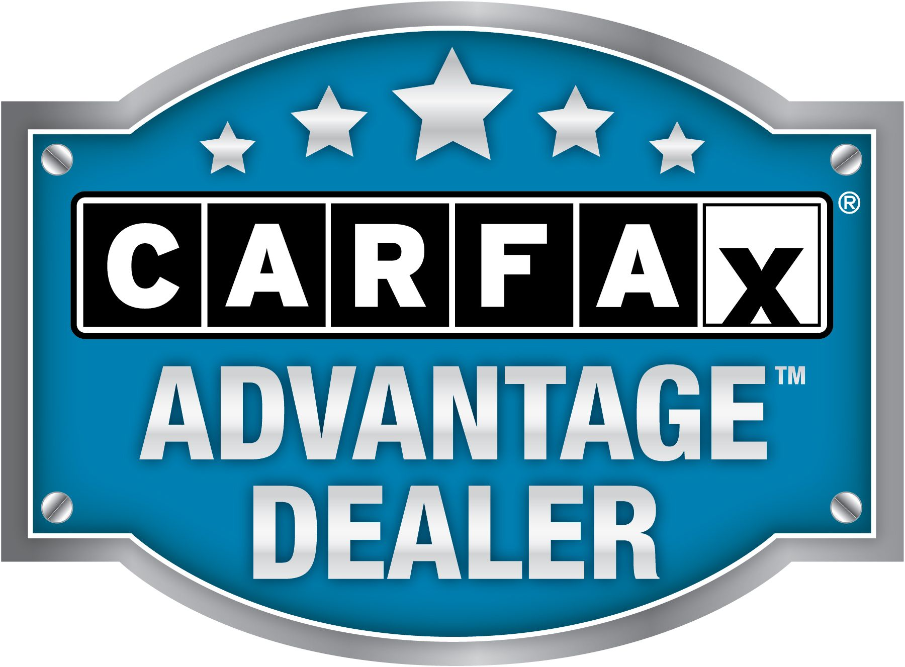 It s easy to used cars today from dealers like Carfax thanks to