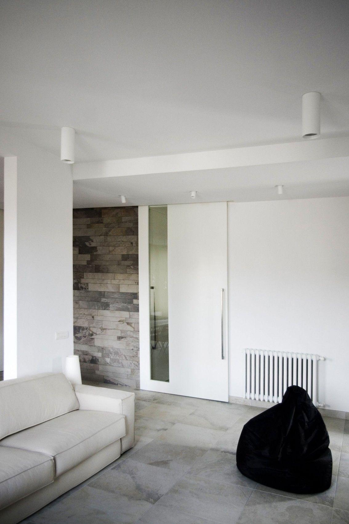 Pin Di Angela Dawn Earl Su Interior Cool Sale Da Pranzo Casa Colonica Architettura D Interni Design Della Sala Da Pranzo