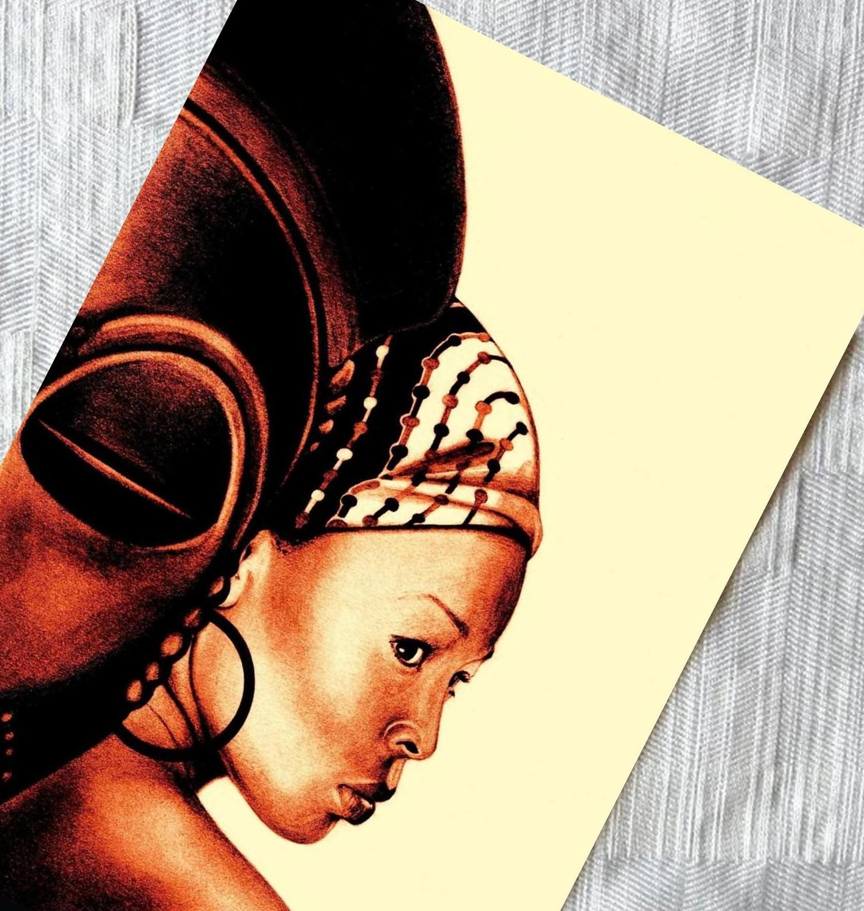 Use our african americanblack british culture cards to celebrate use our african americanblack british culture cards to celebrate life in your own likeness kristyandbryce Gallery
