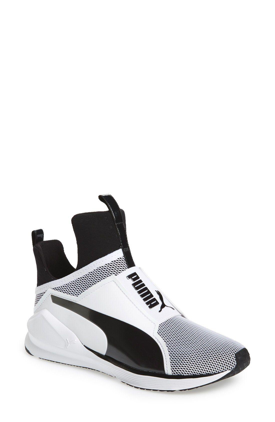 Chaussures - Haute-tops Et Chaussures De Sport + Kendall Kylie v5EWWjdZOO