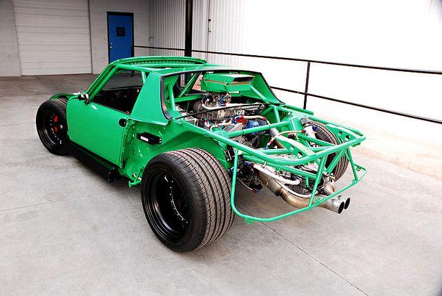 914 V 8 Porsche 914 Porsche Porsche Boxster