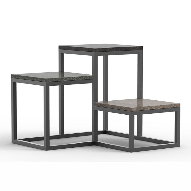 Charming ALFRED CENTER SIDE TABLE U2013 Luxury Furniture London