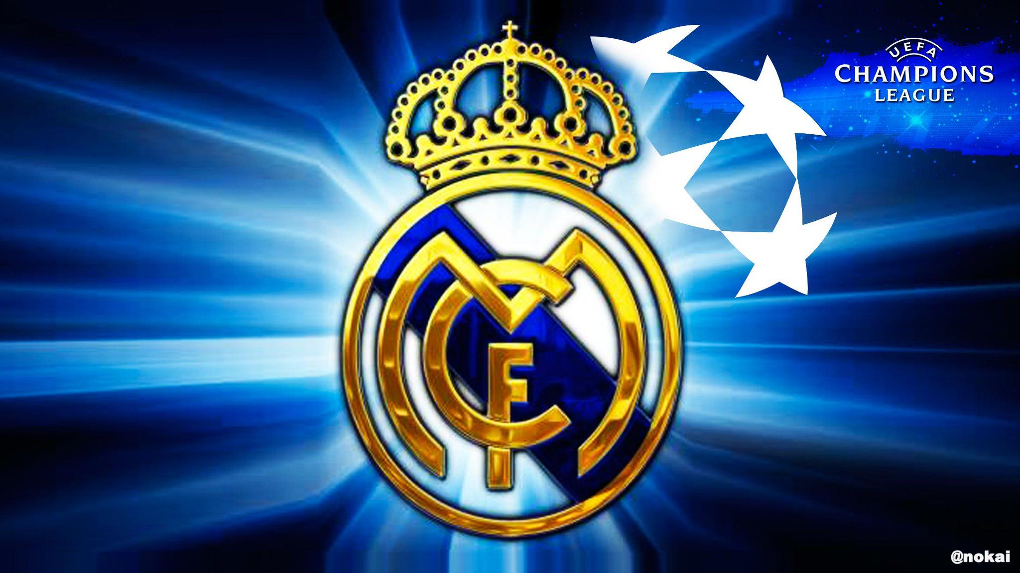 2555516953363 real madrid fondos de pc - - Yahoo Image Search Results