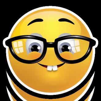 new exciting phoji app send your own face as an emoji starfluff
