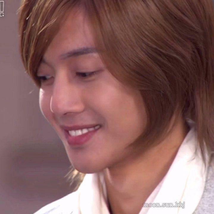 김현중 Kim Hyun Joong 金賢重   Actores coreanos, Cantantes coreanos, Idols coreanos