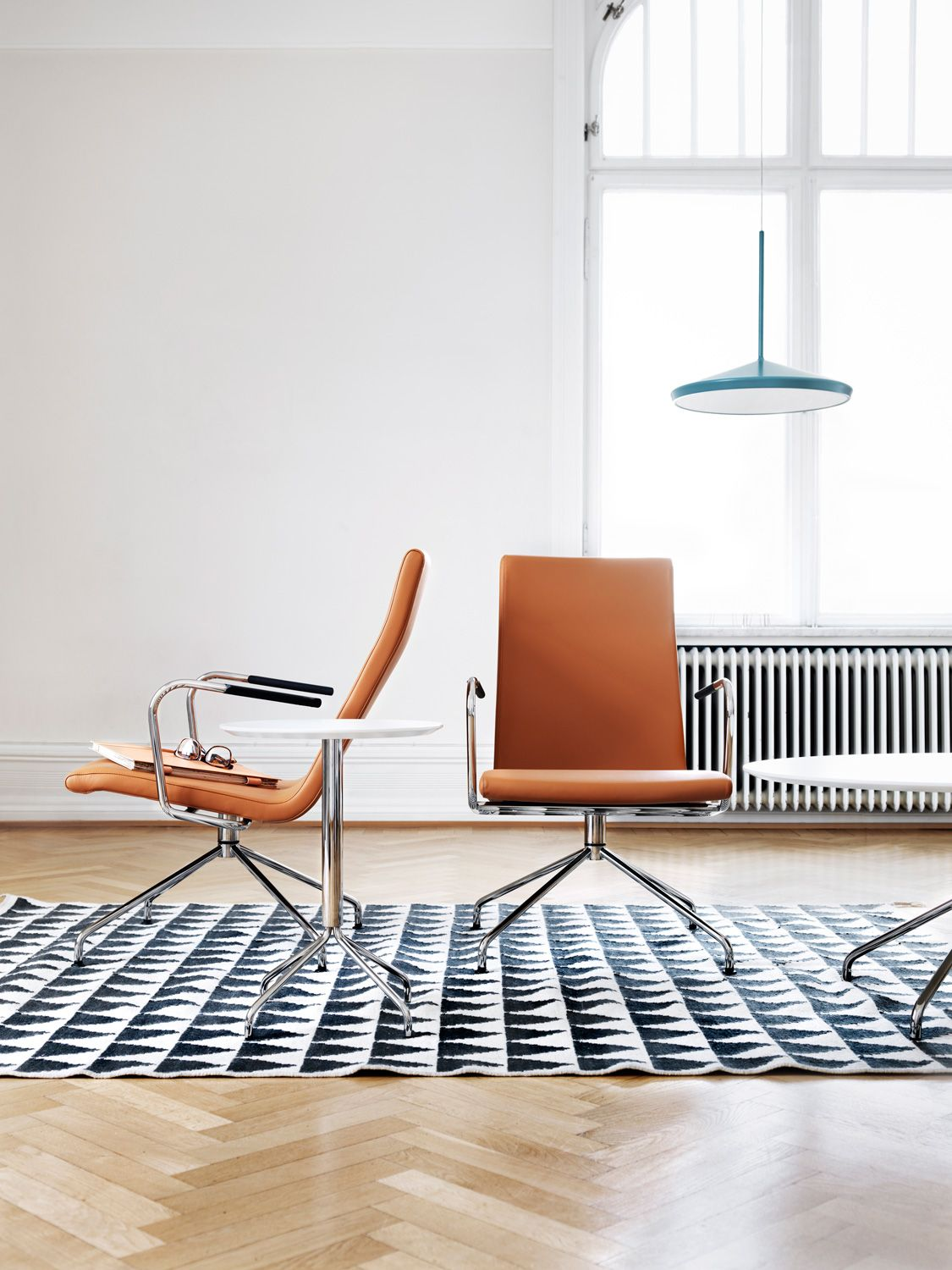 Scandinavian Office Furniture By Skandiform Scandinavian Furniture Chairs Scandinavian Office Furniture Office Furniture Design