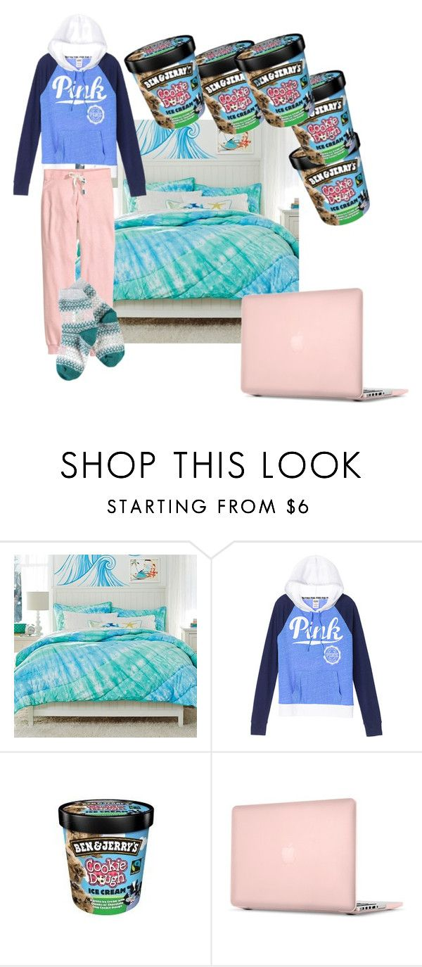 """""""Liebeskummer"""" by roxanna32 ❤ liked on Polyvore featuring PBteen, Incase and H&M"""
