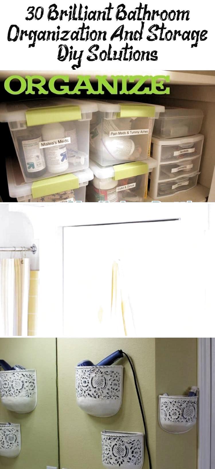 Photo of zen bathroom decor ideas feng shui #bathroom #zen #decor #ideas – bathroom zen d…