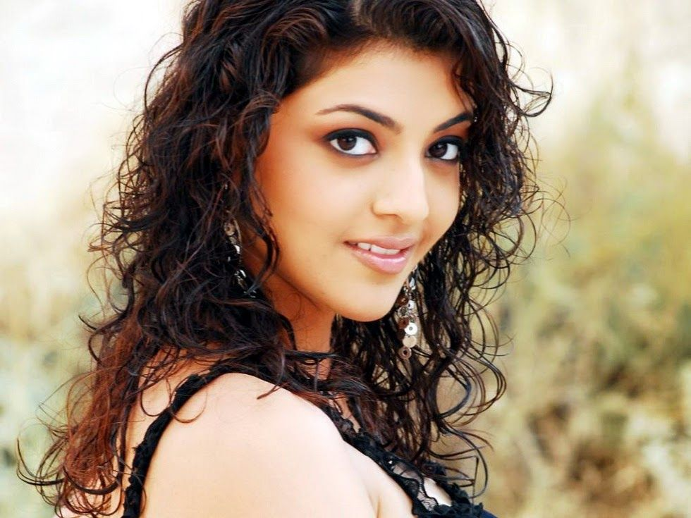 Download all latest free kajal agarwal wallpaper hd hq widescreen download all latest free kajal agarwal wallpaper hd hq widescreen 980735 kajal images wallpapers voltagebd Choice Image